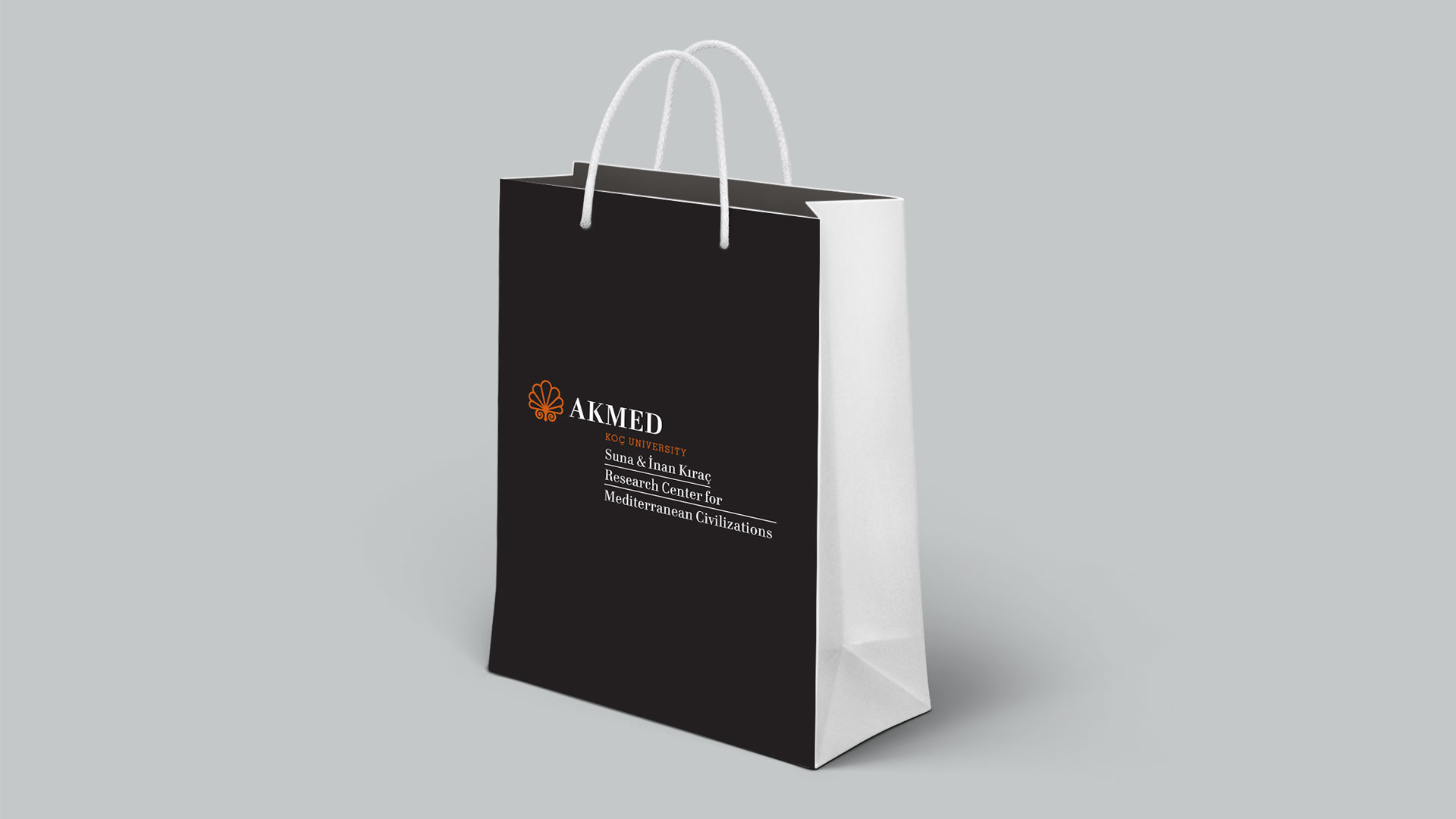 Akmed