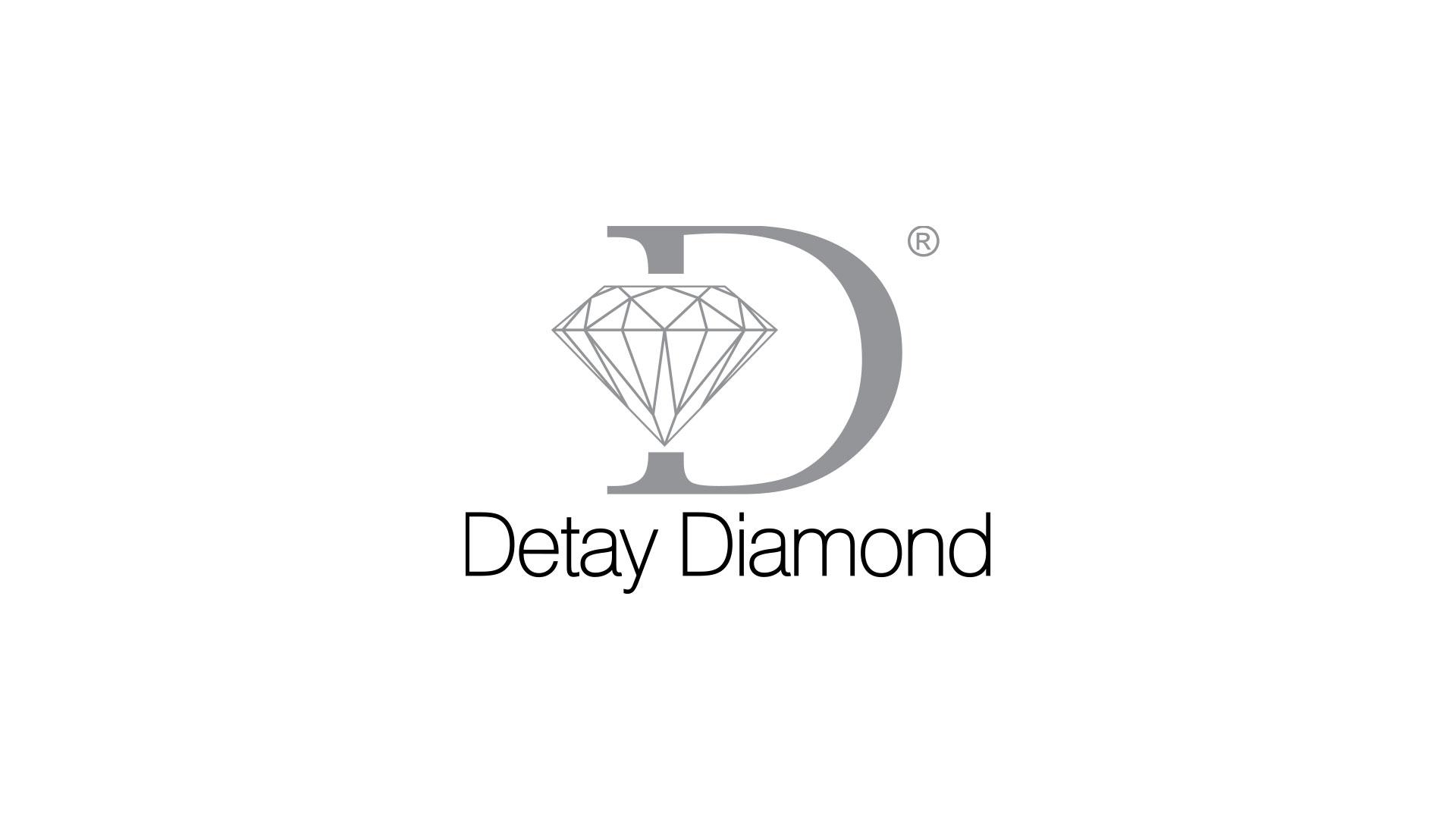 Detay Diamond