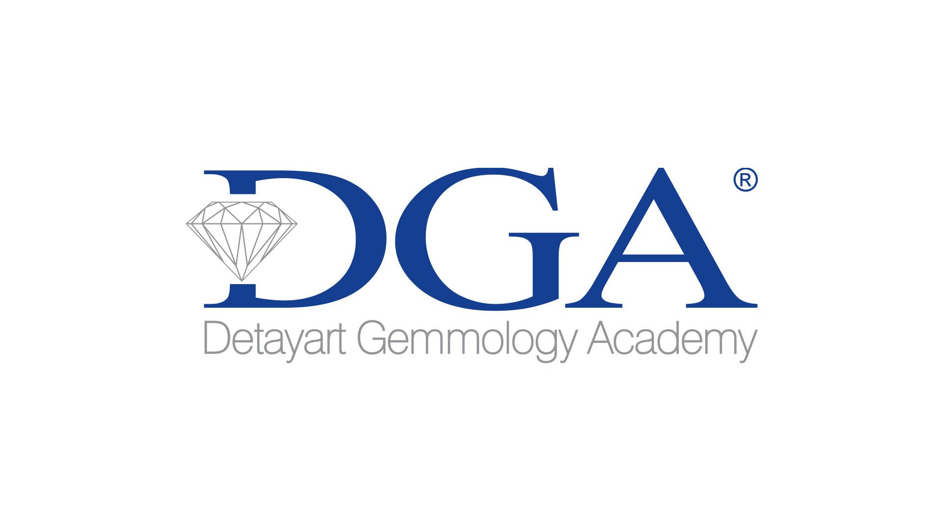 Detayart Gemology Academy