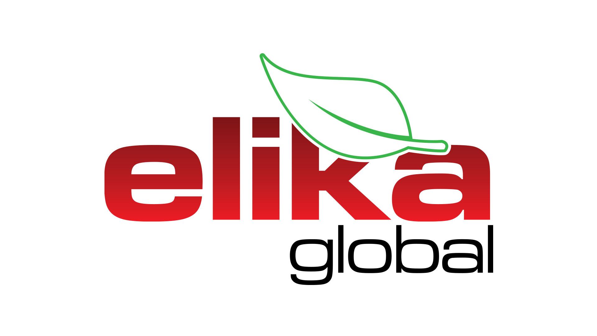 Elika Global