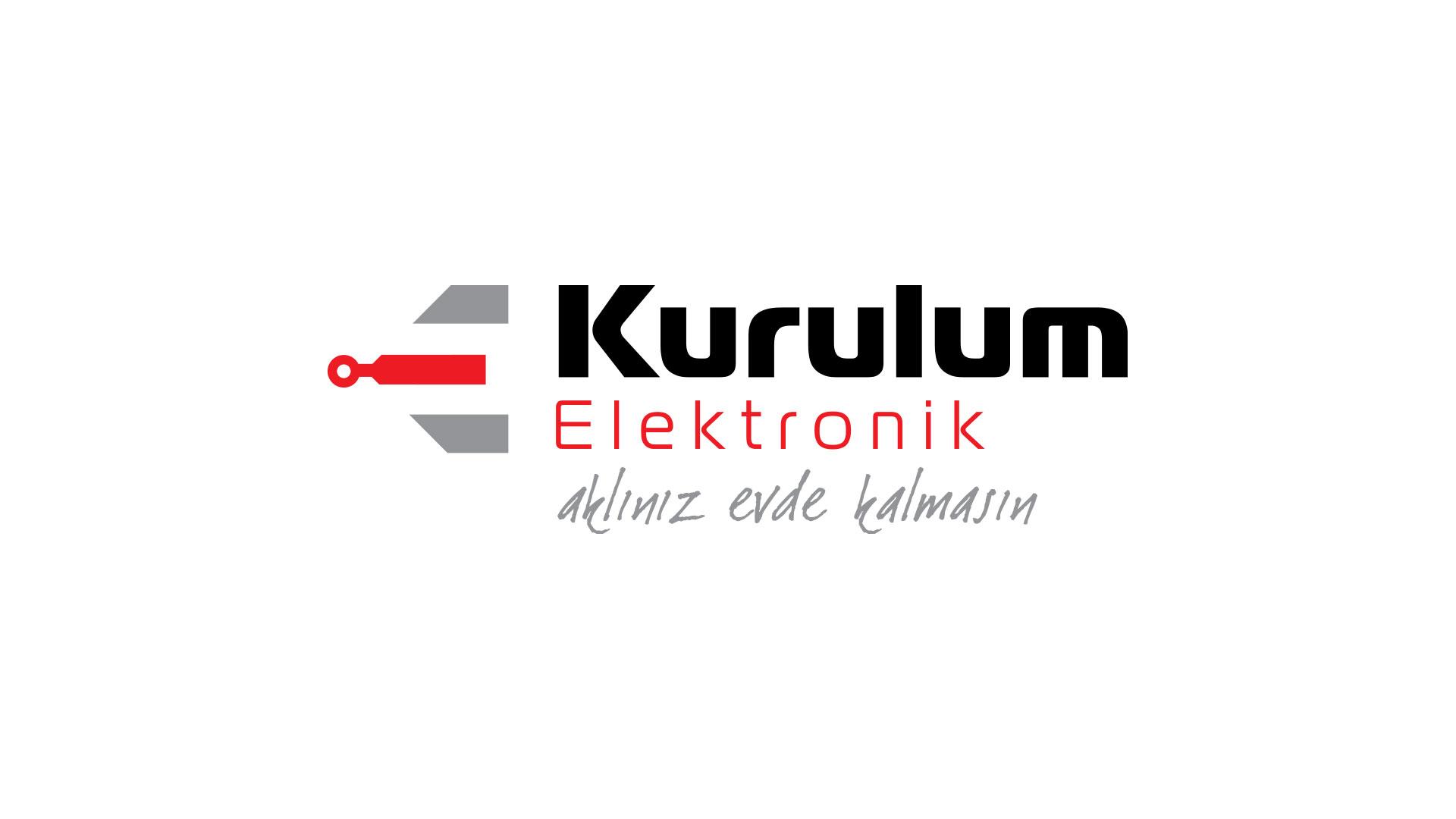 Kurulum Elektronik
