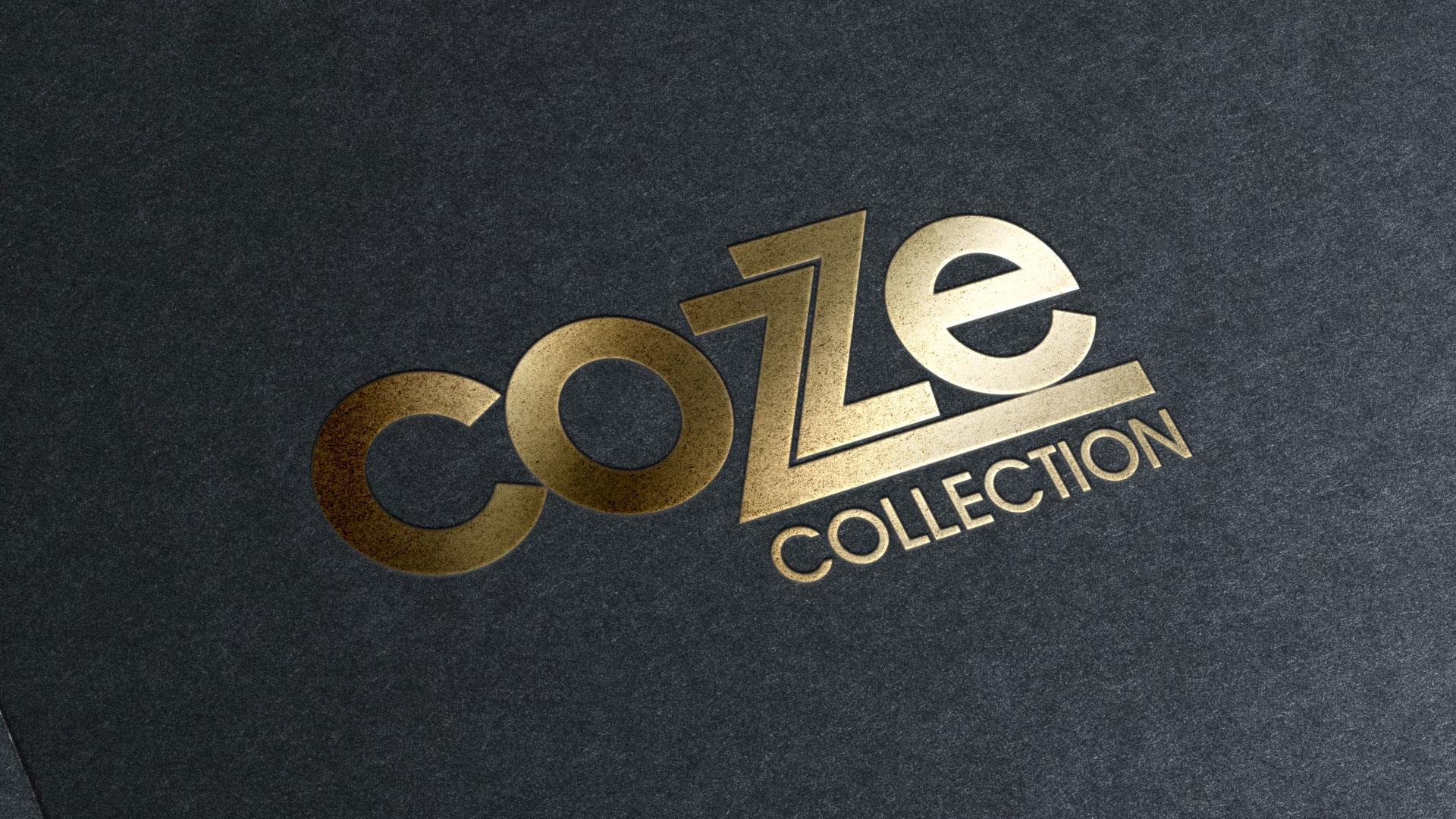 Cozze Collection